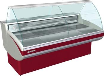 холодильное оборудование
